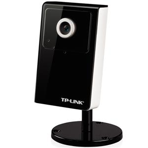 TP-LINK TL-SC3130 IP Surveillance Camera